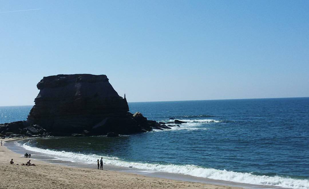 travel, portugal