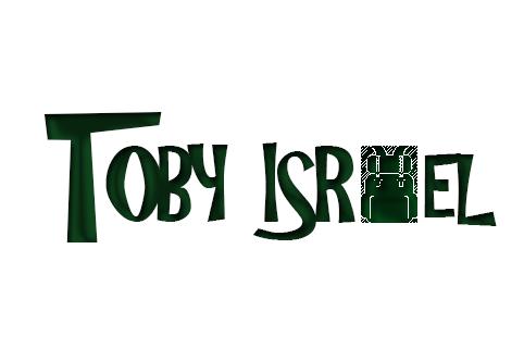 Toby Israel